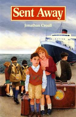sent-away-jonathan-croall