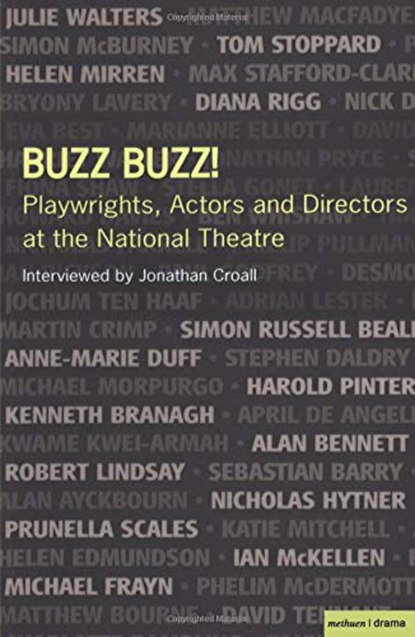 buzzbuzz-playwrights