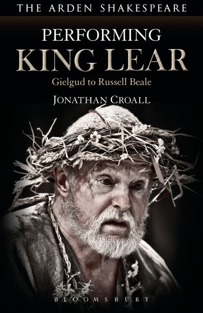 performingkinglear